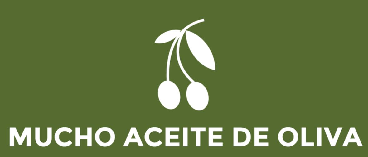 Aplicación del aceite de oliva